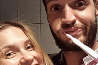 El caradura belga que usó Tinder para conquistar a mujeres en 20 ciudades de Europa y no pagar hotel