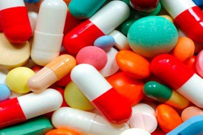 Estos son los efectos graves que pueden ocasionar tomar antirretrovirales con drogas en prácticas como el 'chemsex'