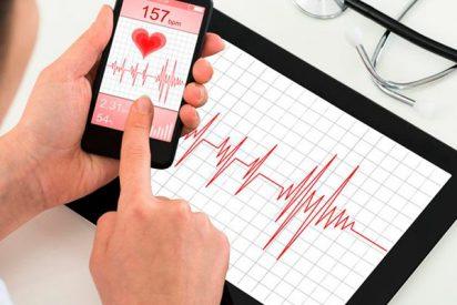 ¿Sabías que el 80% de las 'app' de salud incumplen estándares de seguridad de datos?