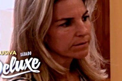 La 'falsa' exclusiva de Telecinco sobre Sánchez Vicario le explota a Vasile en toda la cara