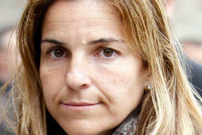 Arantxa Sánchez Vicario: ¿víctima o verdugo?