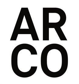 Un Picasso de 2,5 millones de euros, entre las obras más caras de la 37 edición de ARCOmadrid que arranca hoy