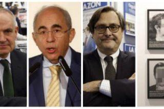 El País, El Mundo y La Razón se lanzan a degüello contra Ifema por censurar 'Presos políticos'