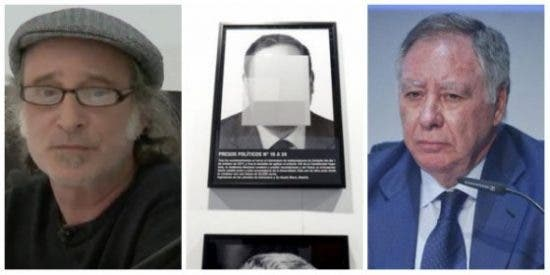 """Luis Ventoso sobre la polémica de ARCO: """"Es un disparate financiar con dinero público boberías, pero Ifema patinó retirando la obra"""""""