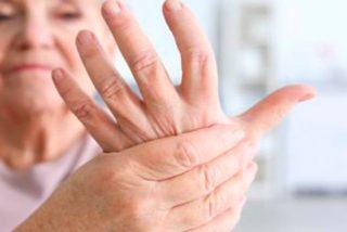 Artrosis: los mejores alimentos que puedes tomar