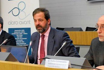 La sanidad privada afirma estar preparada para la aplicación de la nueva normativa europea sobre protección de datos
