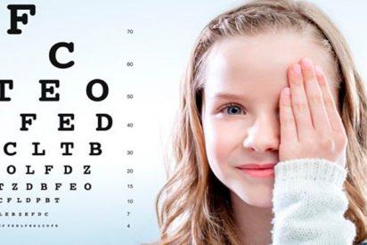 """¿Sabías que el astigmatismo ya se puede operar con """"gran eficacia""""?"""