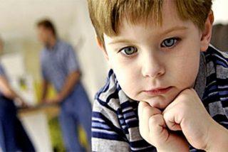 Los niños con autismo tienen más probabilidades de sufrir maltrato