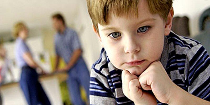 Así son las novedosas pruebas de sangre y orina para diagnosticas autismo en niños