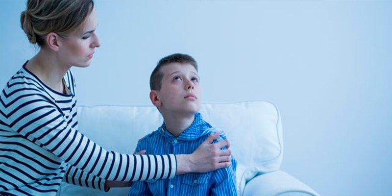 ¿Sabes cuál es la razón por la que los trastornos del espectro autista son más comunes en varones?