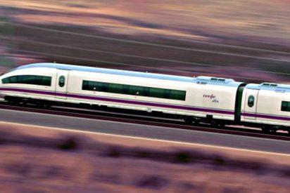 ¿Sabes cómo pillar uno de los 25.000 billetes AVE a 25 € que RENFE lanza a medianoche?