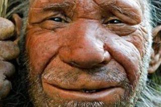 Revolución en la Historia por el hallazgo de pinturas en cuevas neandertales españolas