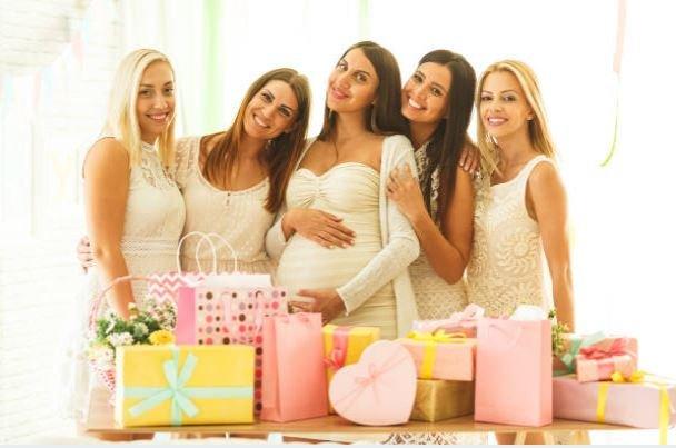 regalos recién nacido por menos de 30 €