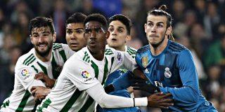 Las buenas vibraciones y las 5 señales de alerta que preocupan ahora al Real Madrid