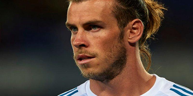 El Real Madrid maneja un informe detallado sobre el estado real de Bale