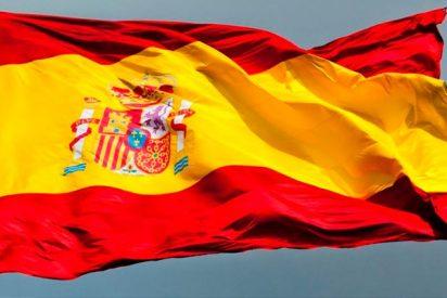 Este es el pastizal que cobraron los embajadores españoles en 2016