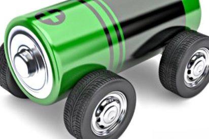 Coche eléctrico: ¿Cuánta autonomía tiene y que me cuesta cada 100 kilómetros?