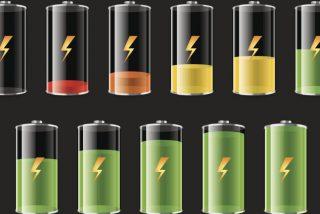 Las baterías de magnesio son mucho mejores, resistentes y eficaces que las actuales de litio