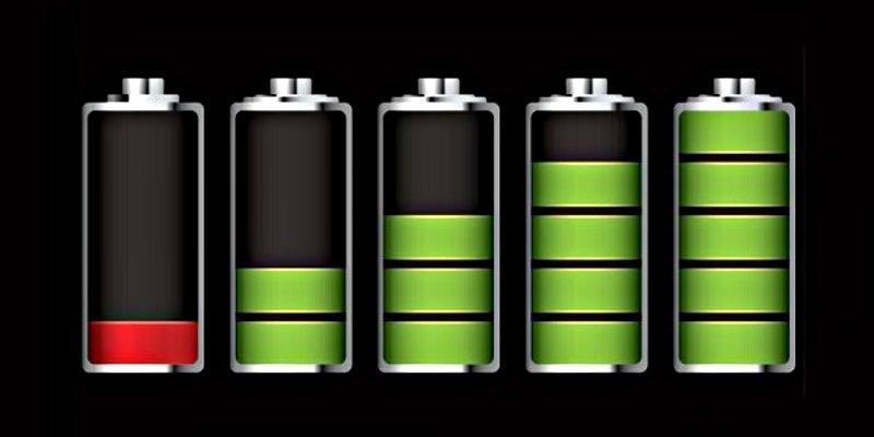 Teléfono móvil: ¿Quieres saber cuáles son las aplicaciones que más batería y datos consumen?