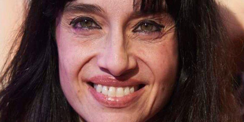 Beatriz Rico confiesa su terrible adicción
