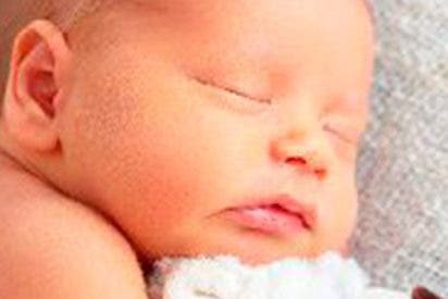 ¿Sabes cómo proteger a tu bebé de la tosferina?
