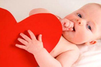 Consejos para vivir con un defecto cardiaco de nacimiento