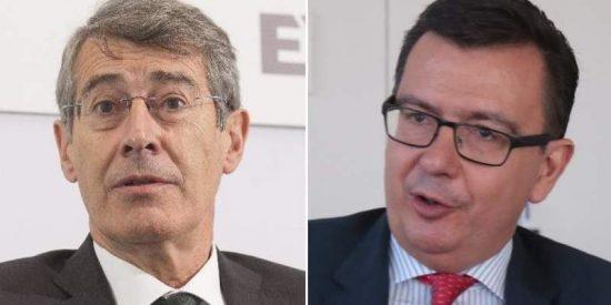 Fernando Becker se perfila como casi seguro Ministro de Economía en el nuevo Gobierno Rajoy