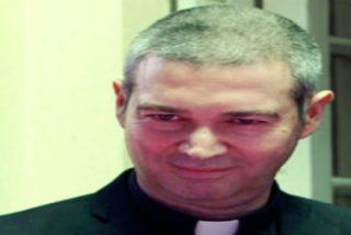 """Jordi Bertomeu: """"El Santo Padre nos pidió escuchar a todos"""""""