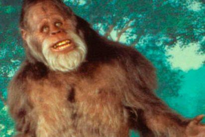 Por no querer considerar al Bigfoot como una especie el estado de California ha recibido una demanda