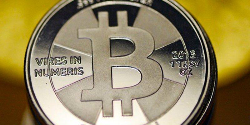 Te explicamos de forma sencilla qué sucede con el bitcóin