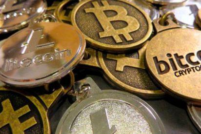Moneda virtual, atraco real: así se produjo el mayor robo de criptodivisas de la Historia