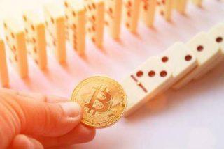 """La CNMV y el Banco de España alertan a los incautos del """"riesgo de fraude"""" al invertir en bitcoins"""