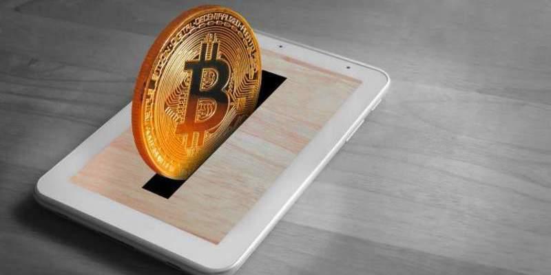 El bitcoin cae otros 10% y se queda en los 7.000 dólares cercado por la gran banca