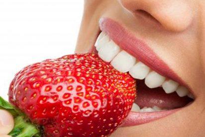 Lo que no debes hacer si quieres tener una boca sana y bonita