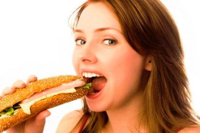 ¿Sabes qué alimentos ultraprocesados están relacionados con el cáncer?