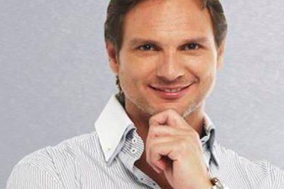 Cárdenas compite con 'El Hormiguero' ferozmente