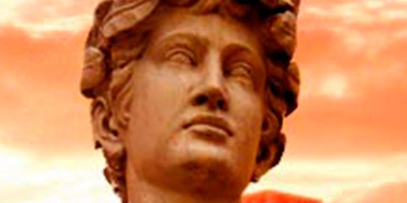 Así fue el más cruel y degenerado de los emperadores romanos