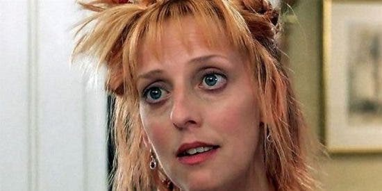 Fallece Emma Chambers, la hermana de Hugh Grant en 'Notting Hill'