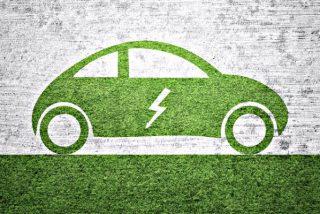 Coche eléctrico: los tres tipos básicos