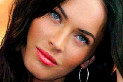 Estos son lo 15 genes que dan forma a tu cara