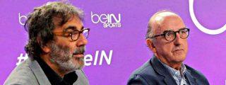 El socio del 'rojo' Jaume Roures compra la obra de 'presos políticos' censurada en ARCO