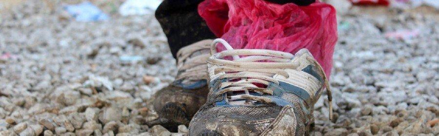 Cáritas Española diseña un ambicioso plan de acogida para migrantes y refugiados