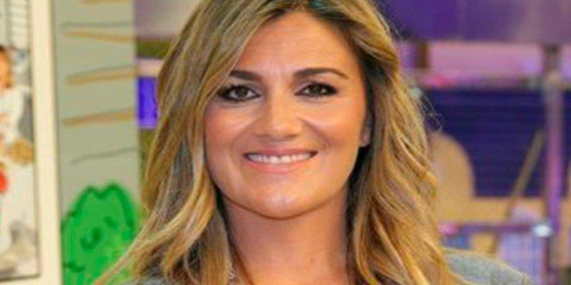 Carlota Corredera se compra un casoplón en Pozuelo de Alarcón