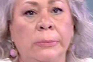 Carmen Gahona manda a Isabel Pantoja a tomar por c...