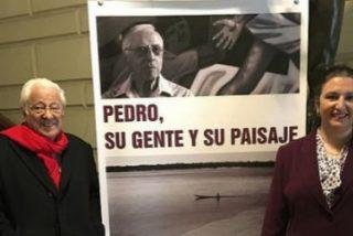 """Padre Ángel: """"Pedro Casaldáliga ha sido, y sigue siendo, un obispo valiente. Nunca se ha callado, pese a los problemas"""""""