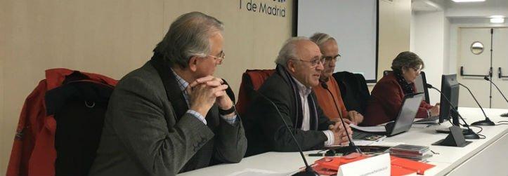 Pedro Casaldáliga: La esperanza que sólo se justifica en quienes caminan