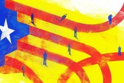Políticas lingüísticas injustas en Cataluña