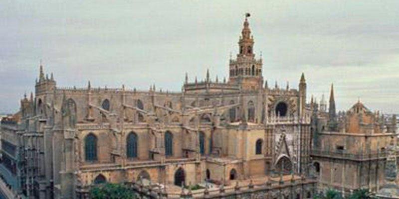 Según el New York Times, dos destinos de España están entre los 52 mejores del mundo