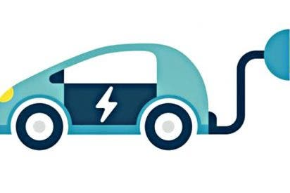 Coche eléctrico: Qué es, cómo funciona y cuándo se inventó