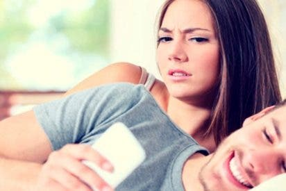 ¿Sabes cómo combatir las emociones corrosivas?
